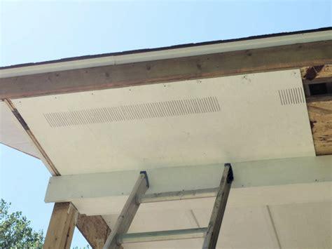 wooden vent how to wooden soffit vents ibuildit ca