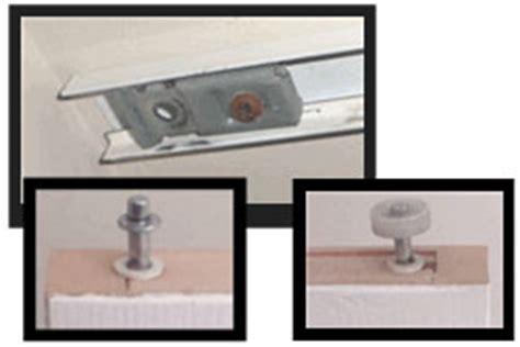 Adjusting Bifold Closet Doors Bifold Door Adjust Closet Doors