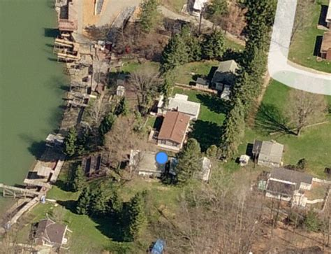 Rushford Lake Cottages For Sale by 10 Duplexes For Sale Wny Handyman