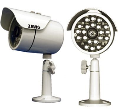 Cctv Outdoor Dua Arah Ip Outdoor Audio Ip Outdoor 2m cctv ip outdoor 21 ir kamera cctv murah