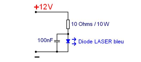 diode shock resistance resistance of diode laser 28 images anode cathode diode basic electronic resistance of