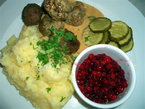 Soup Kitchen Meal Ideas by Swedish Cuisine Wikiwand