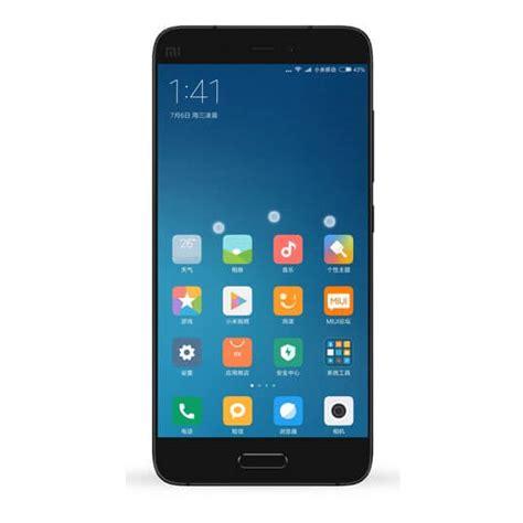 Hp Xiaomi Redmi 3 Di Balikpapan cara mudah aktifkan screenshot 3 jari di xiaomi terbaru