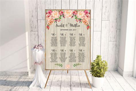 u of m big house seating chart luxury 225 best wedding seating chart