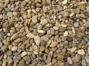 landscape pebbles pebbles decorative capital landscape soils