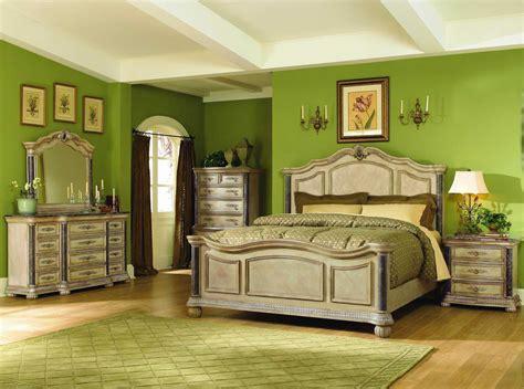 king bedroom furniture sets