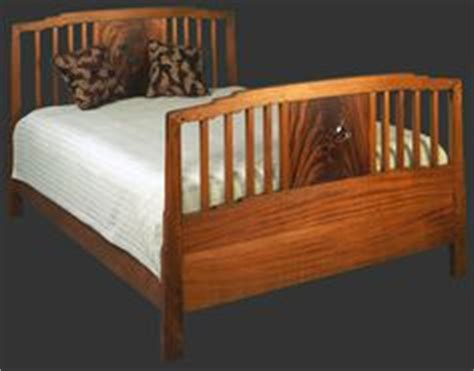 c beds a c beds on pinterest craftsman arts crafts and oak