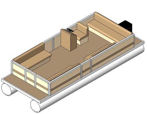 tekne projeleri tekneleri gemi kategorisi autocad projeleri 72845