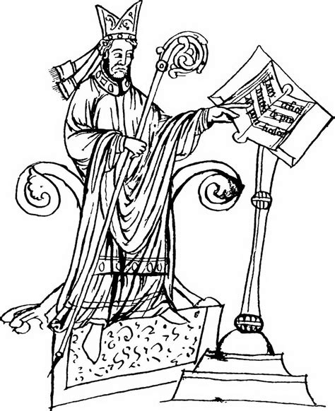 Middle Ages Coloring Pages coloring pages about the middle ages medievalists net