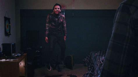 film horror entity the entity 2015 review uk horror scene
