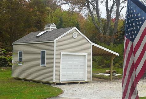 window overhang barn design external shade shades