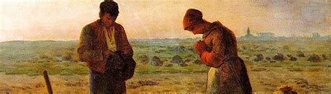 angelus paint adelaide jean francois millet the complete works jeanmillet org