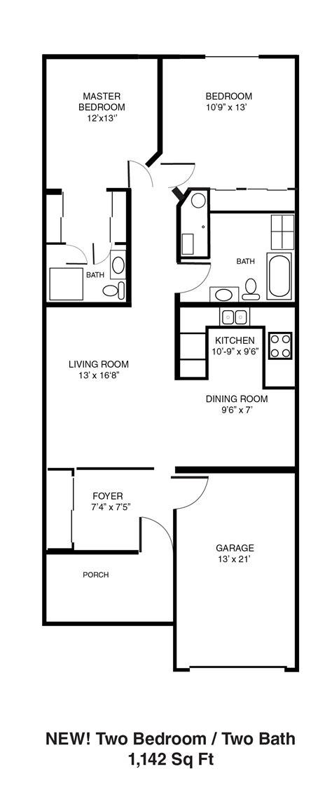 10 x 20 cabin floor plan 100 10 x 20 cabin floor plan 17 best ideas about