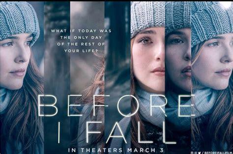 film terbaik fiksi kaleidoskop 20 film adaptasi novel fiksi terbaik 2017