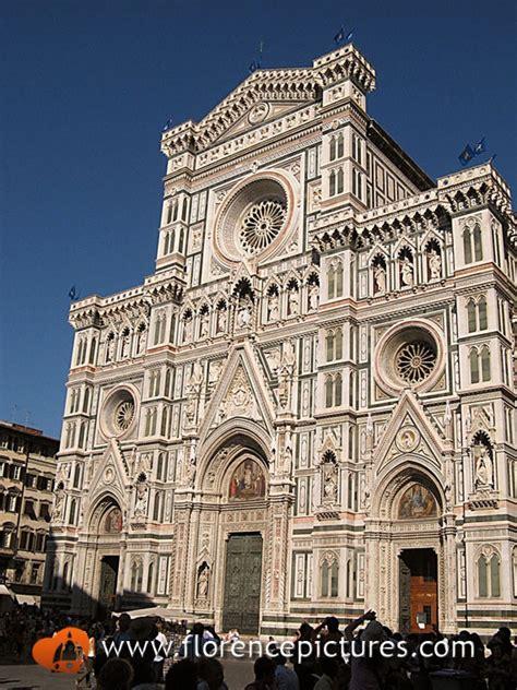 piazza santa fiore cathedral of santa fiore il duomo pictures to