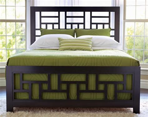 Beds With Headboards And Footboards by Bedroom Headboards And Footboards For Beds