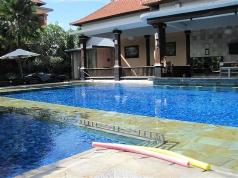 swastika bungalows sanur pool picture of swastika bungalows sanur tripadvisor