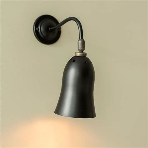 Kitchen Wall Lights Uk Black Kitchen Wall Lights Eleigh Wall Light Jim