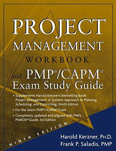 project management best practices achieving global excellence books harold r kerzner author profile news books and speaking