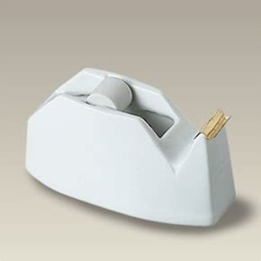 ceramic desk accessories 19 best images about chic ceramic desktop accessories on