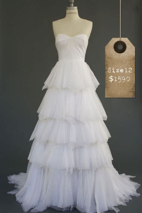 Wedding Dress Consignment by Wedding Dress Consignment Shops Syracuse Ny Bridesmaid