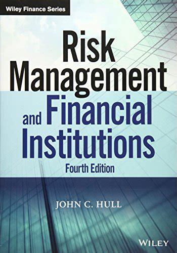 Liquidity Management A Funding Risk Handbook Wiley Finance Ebook wiley seniorenbedarf g 252 nstig kaufen mit dem