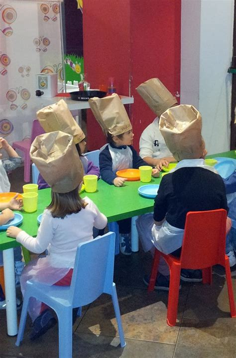 laboratori di cucina per bambini laboratorio di cucina per bambini torino per bambini
