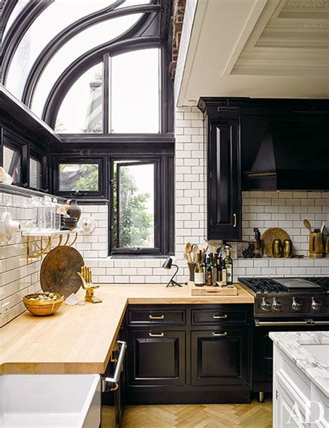 nate berkus kitchen kitchen inspiration nate berkus and jeremiah brents kitchen via architectural digest scotch