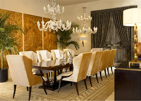 Christopher Dining Room by 17 Best Images About Christopher On