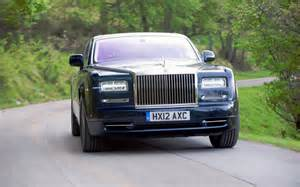 Rolls Royce For Sale In Pakistan Rolls Royce Crossover V 16 Roadster Car 2013 2014 Price