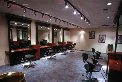 best lighting for hair salon 26 best images about salon design on pinterest top hair