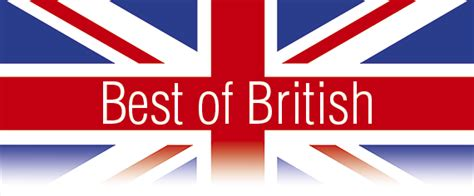 made pligg news business pet products made in britain celebrating british made