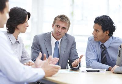 Why Should I Get A Jd Mba by Should I Earn My Master S Degree In Business