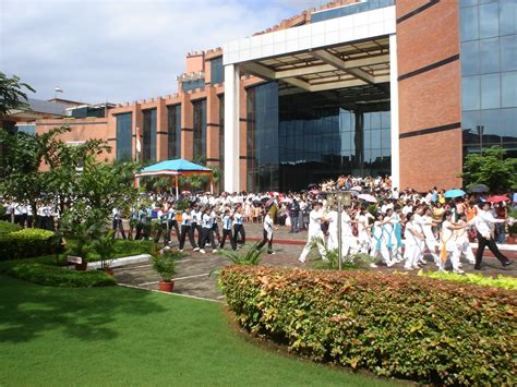 Mba Colleges In Udupi by Manipal Photos Pictures For Manipal