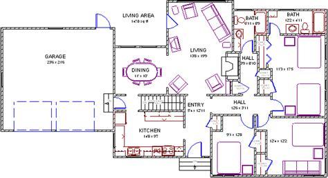 mayo clinic floor plan mayo clinic floor plan 301 moved permanently independent senior living mn mayo clinic senior