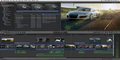 final cut pro yosemite kickass final cut pro torrent download full version fully
