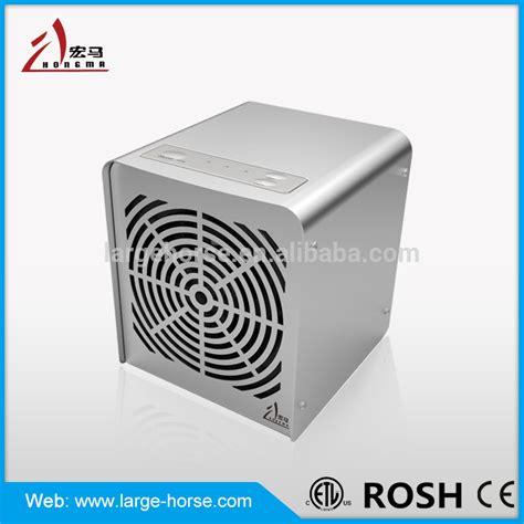 12v new small ozone generator o3 ozonizer machine for car