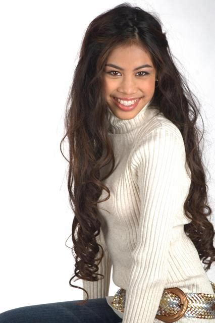 Meters To Feet And Inches ashley argota bra size age weight height measurements