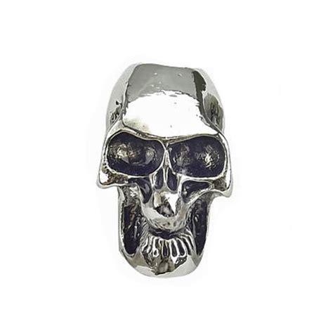 skull paracord skull 550 paracord bracelets greenman bushcraft