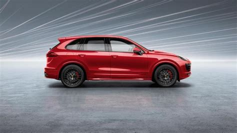 2017 porsche cayenne gts 2017 porsche cayenne overview the wheel