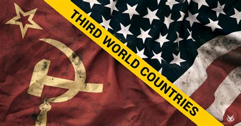 third world countries in this is what quot third world country quot means and it has