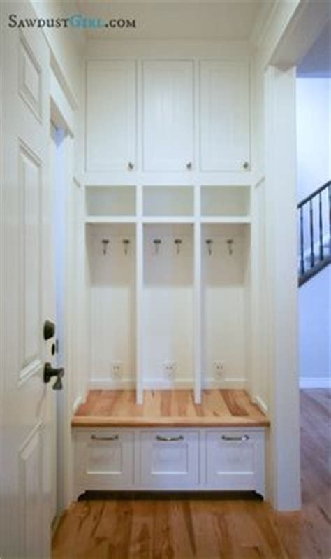 1000 ideas about built in storage on storage
