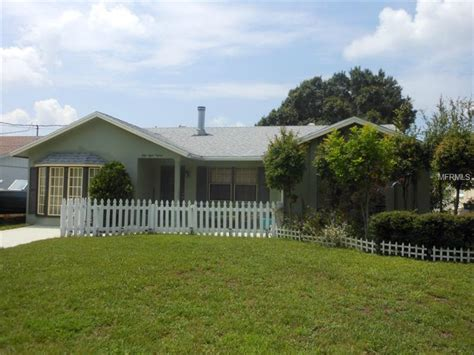 houses for rent in pinellas county 5880 102nd ave n pinellas park fl 33782 mls u7703051 coldwell banker