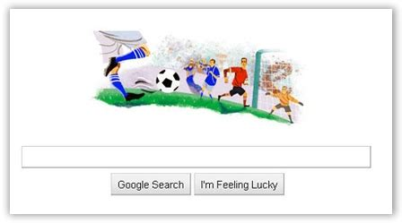 google themes video football world cup google chrome themes for all countries
