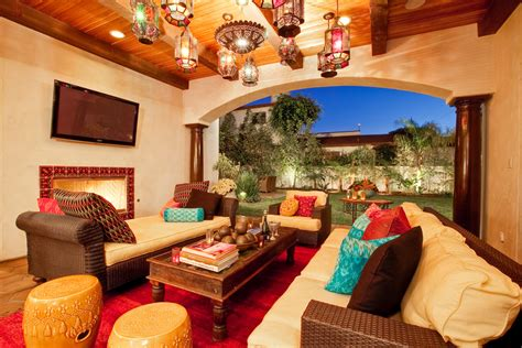 Moroccan Style Decor In Your Home by Moroccan Home Decor Ideas By Decor Snob