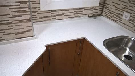 mil anuncioscom granitosilestone encimeras de cocina
