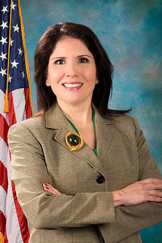 lt. governor evelyn sanguinetti to speak at niu law