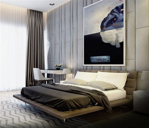 S Bedroom Decorating Ideas by S Bedroom Decorating Ideas Comforthouse Pro