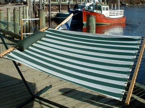 fabric hammocks sunbrella hammock ssh5350
