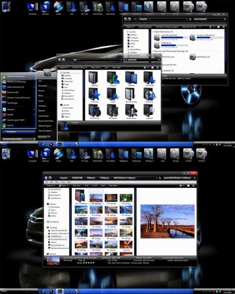 download themes windows 7 samurai x blog archives erogonclimate